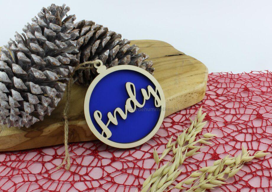 houten-kerstbal-met-naam-3D-indy
