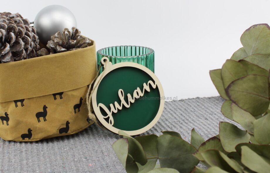 houten-kerstbal-met-naam-3D-julian