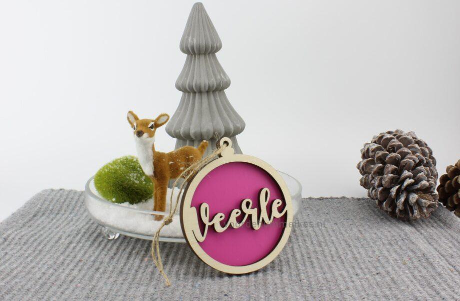 houten-kerstbal-met-naam-3D-veerle
