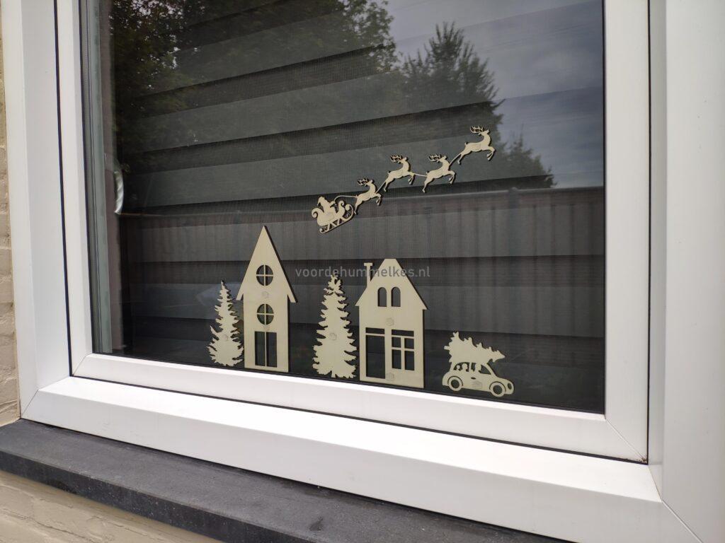 overige-vensterbankfiguren