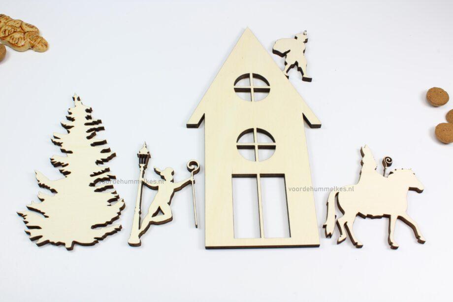 overige-vensterbankfiguren01