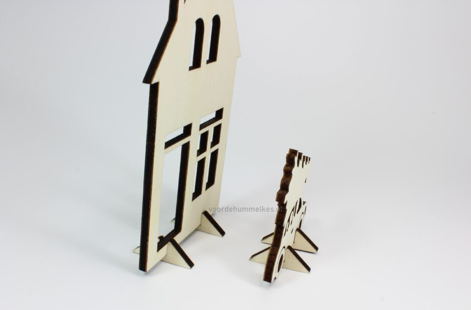 standaard-vensterbankhuisjes01
