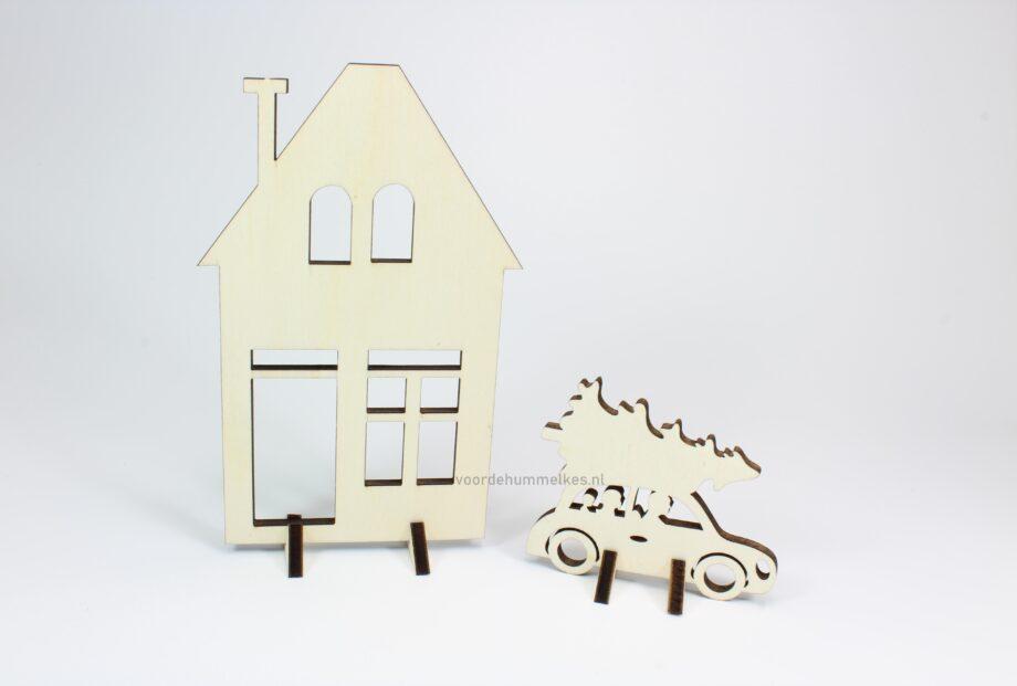 standaard-vensterbankhuisjes02