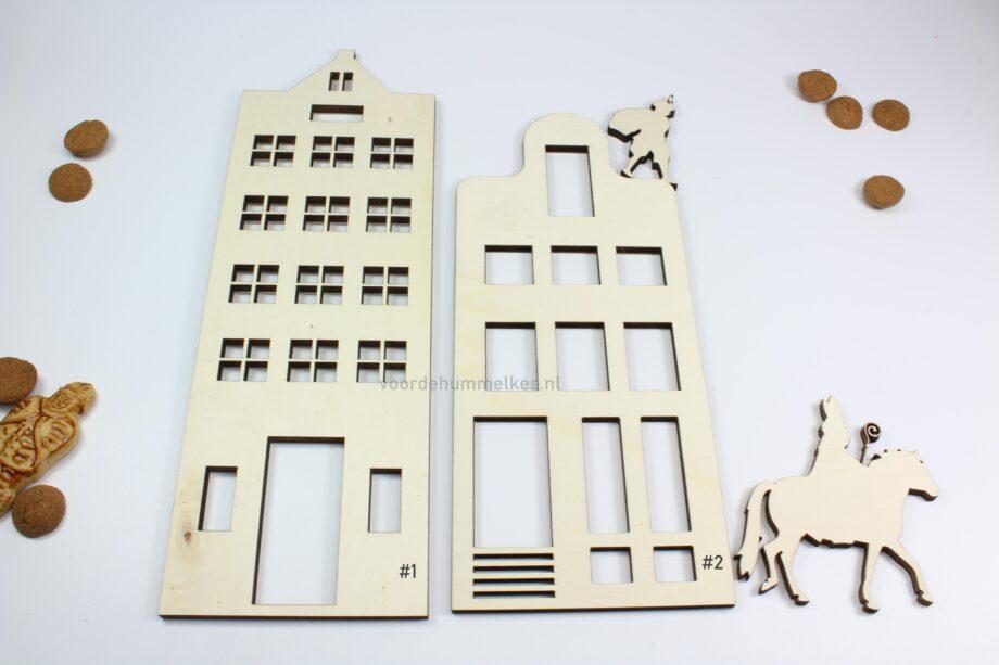 vensterbankhuisjes01