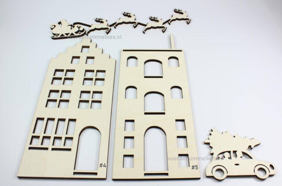 vensterbankhuisjes03