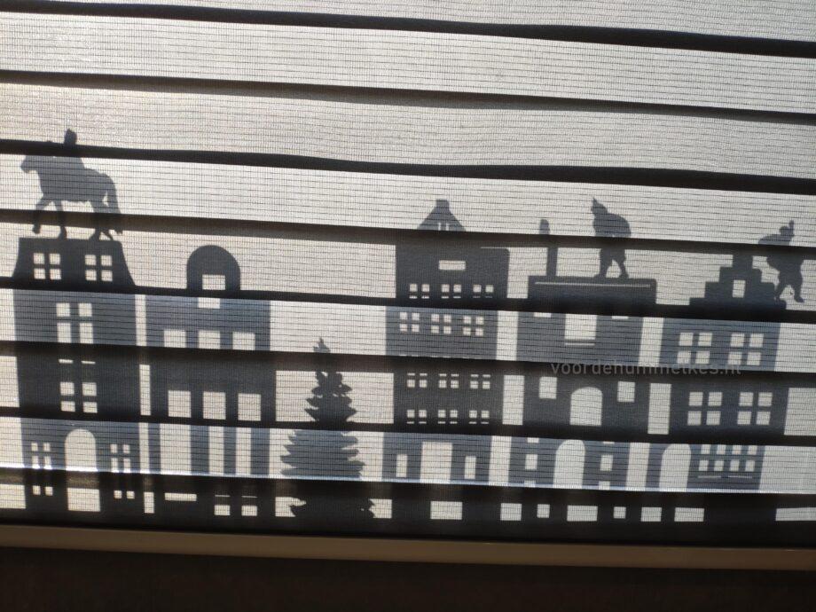 vensterbankhuisjes04
