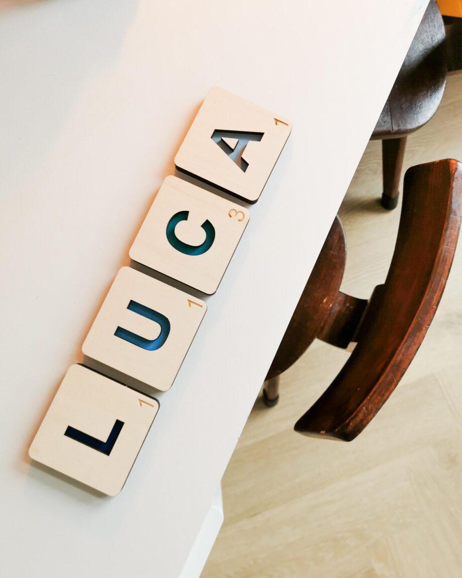 Kinderkameraccessoires-houten-3D-scrabble-letters03
