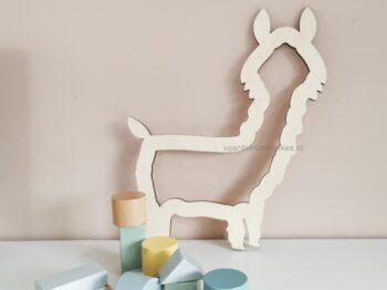 Kinderkameraccessoires-houten-alpaca04