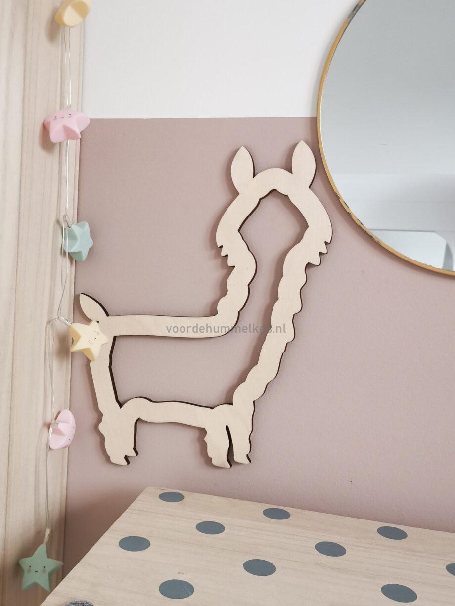 Kinderkameraccessoires-houten-alpaca