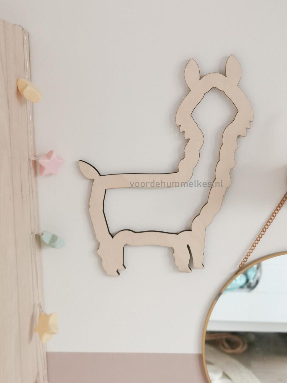 Kinderkameraccessoires_houten_alpaca01
