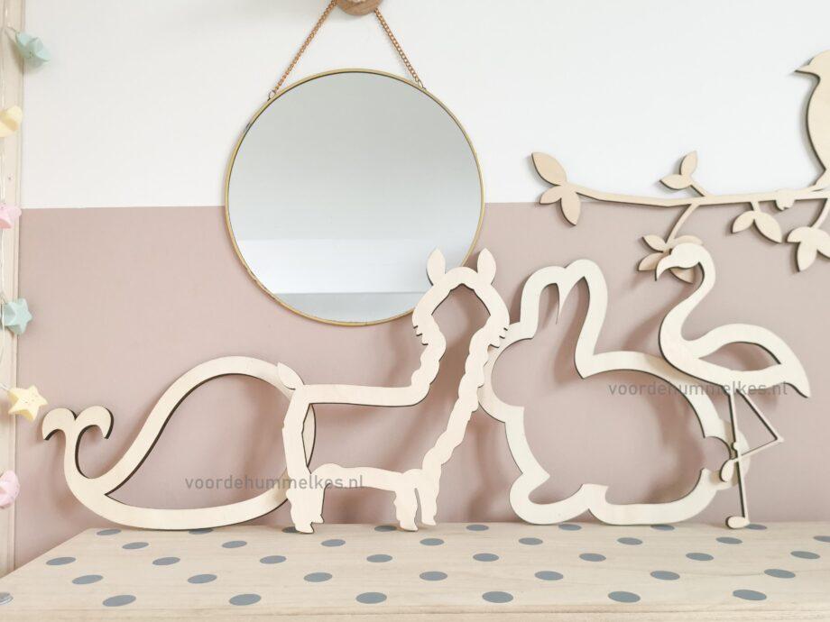 Kinderkameraccessoires_houten_alpaca03