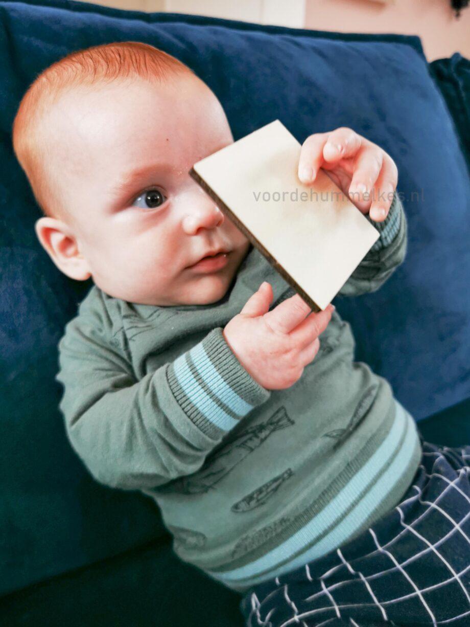 geboorte-gepersonaliseerde-vierkante-houten-mijlpaalkaarten05